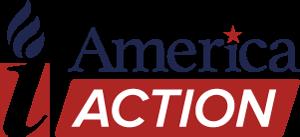 iAmerica Action