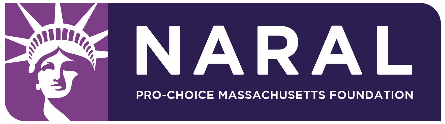 NARAL Pro-Choice Massachusetts Website