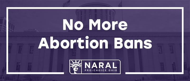 NARAL Pro-Choice Ohio