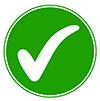 pro-choice vote