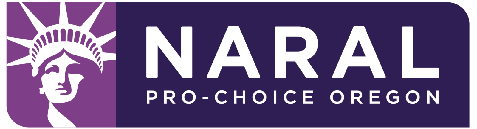 Pro-Choice Oregon