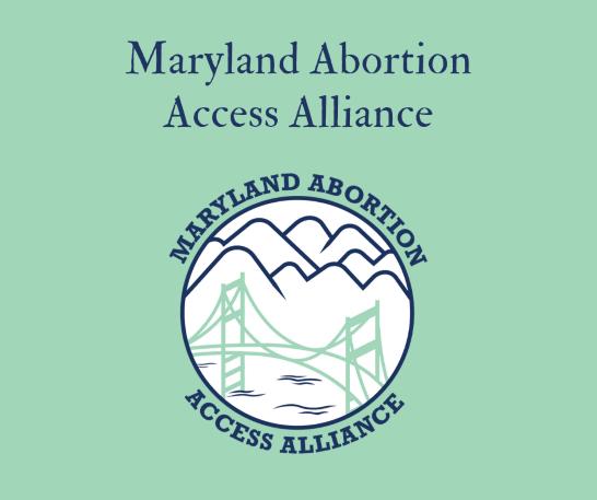 NARAL Pro-Choice Maryland