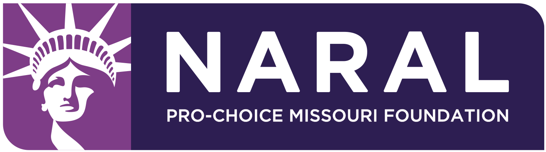 NARAL Pro-Choice Missouri