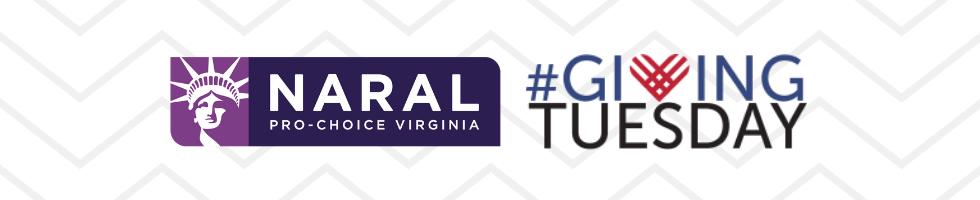 NARAL Pro-Choice Virginia