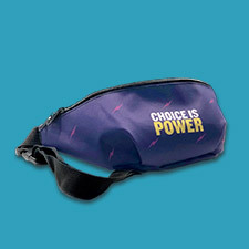 Photo of Fanny Pack