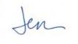 Jen CEO Signature.jpg