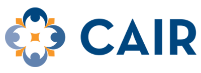 CAIR - Council on American-Islamic Relations