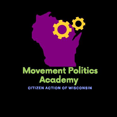 https://www.citizenactionwi.org/citizen-actions-2021-movement-politics-academy/