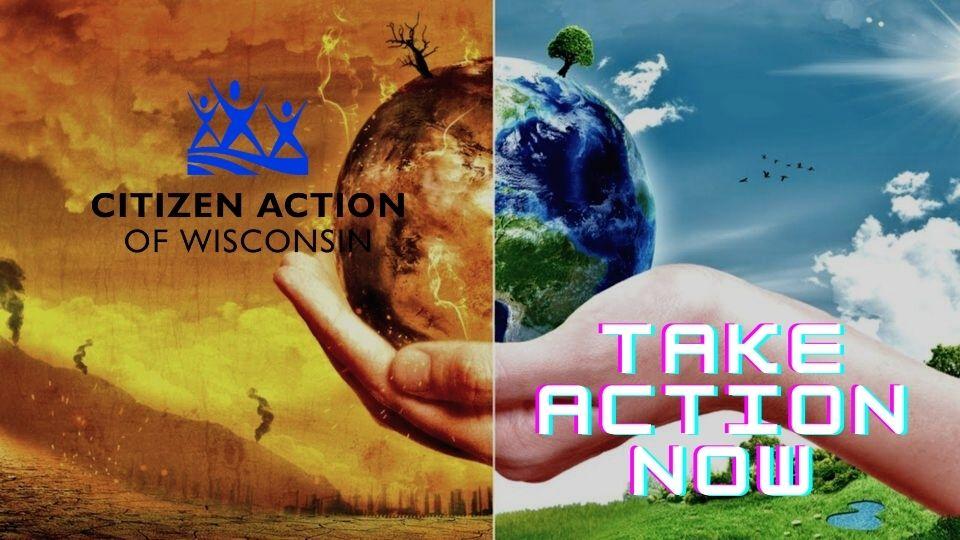 www.citizenactionwi.org