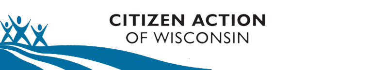 http://www.citizenactionwi.org