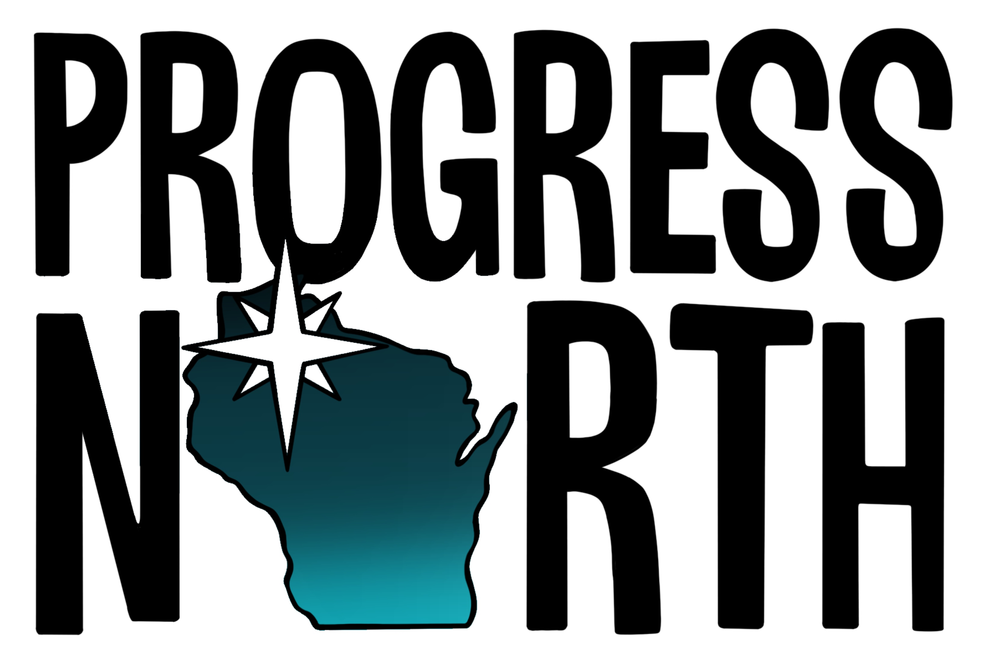 Progress North