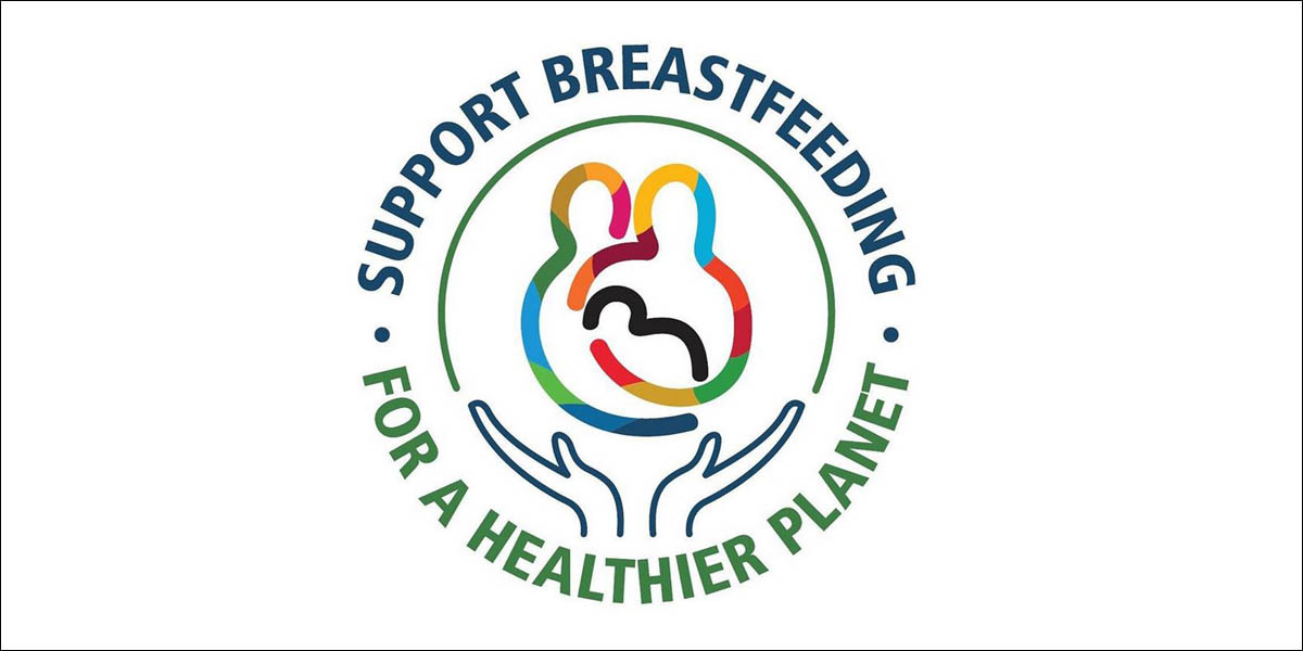 World Alliance of Breastfeeding Action