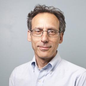 Eric Glitzenstein