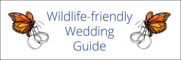 Wildlife Wedding Guide