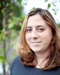 Stephanie Feldstein