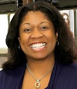 Smiling constituent