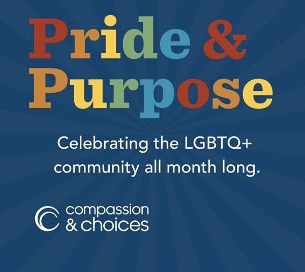 Pride and Purpose banner
