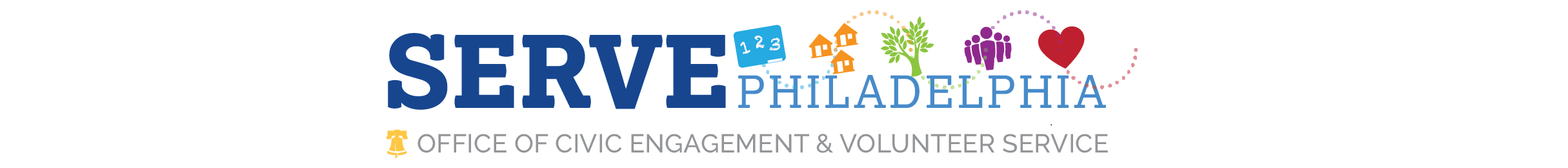 Serve Philadelphia
