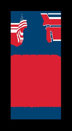 Civil War Trust