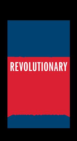 Revolutionary War Trust