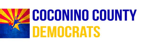 Coconino County Democratic Party