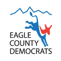 Eagle County Democrats