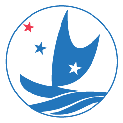 Democratic Party of Hawai'i