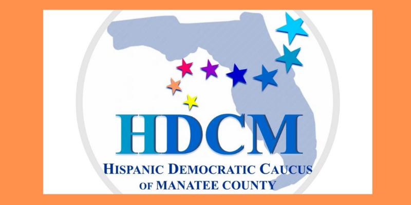 Manatee County Democratic Party