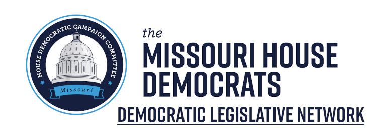 Missouri House Democrats