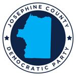 Josephine Democrats Logo