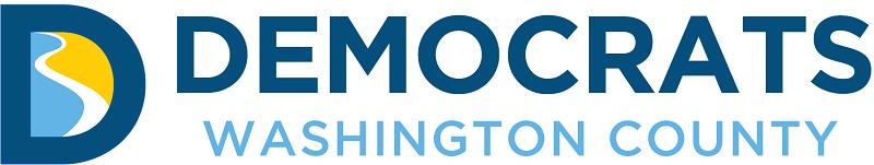 Washington County Democrats