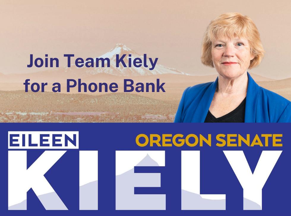 Kiely Homepage