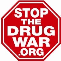 StoptheDrugWar.org