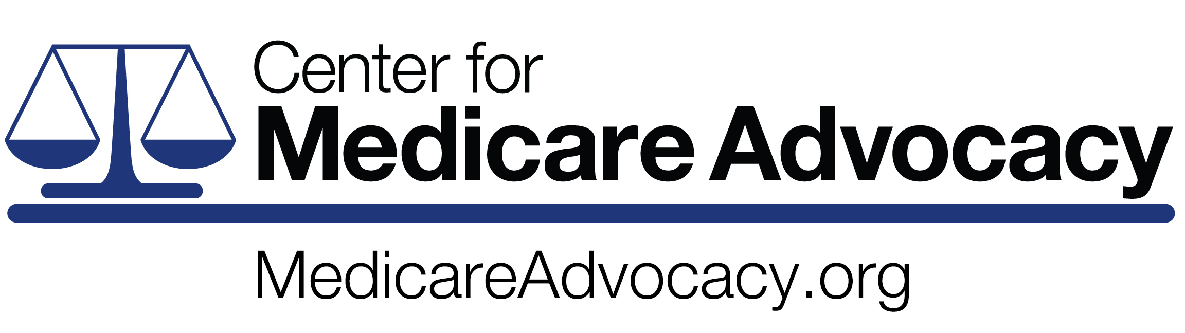CMA Alert – January 3, 2019 | Center for Medicare Advocacy