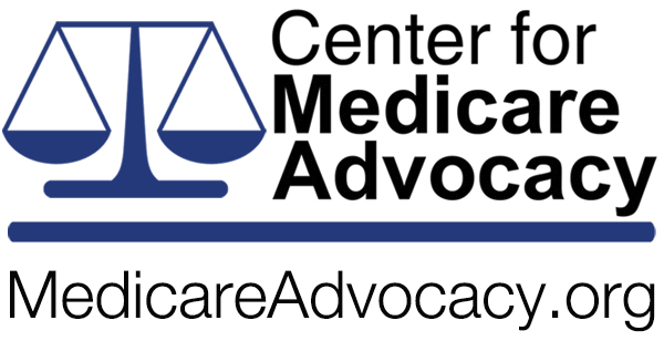 CMA Alert -Spotlight on SNF Enforcement || Center for Medicare Advocacy