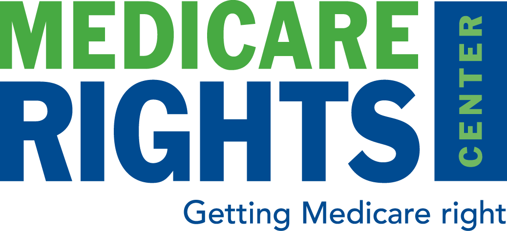 Beneficiary Advocates Urge Centers for Medicare & Medicaid