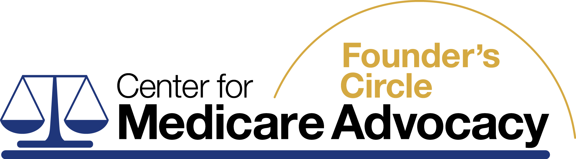 Center for Medicare Advocacy Founder's Circle