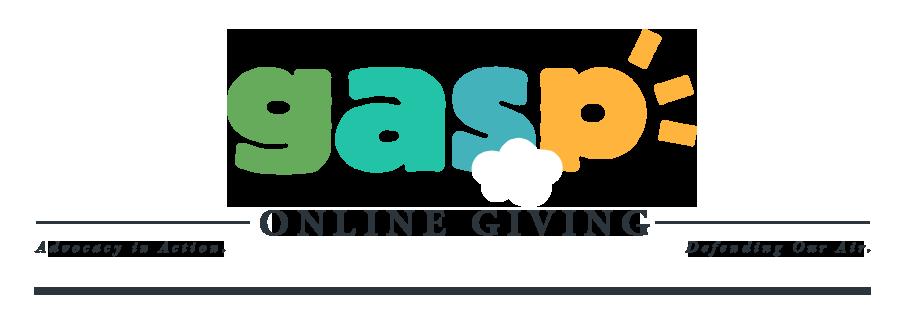 © 2017 Gasp | Clean Air. Healthy Communities.