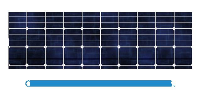 Gasp | Clean Air. Healthy Communities.