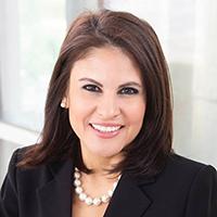 Rep. Ana-Maria Ramos