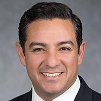 Rep. César Blanco