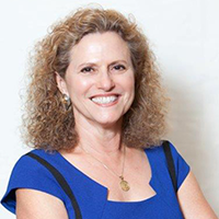 Rep. Donna Howard,