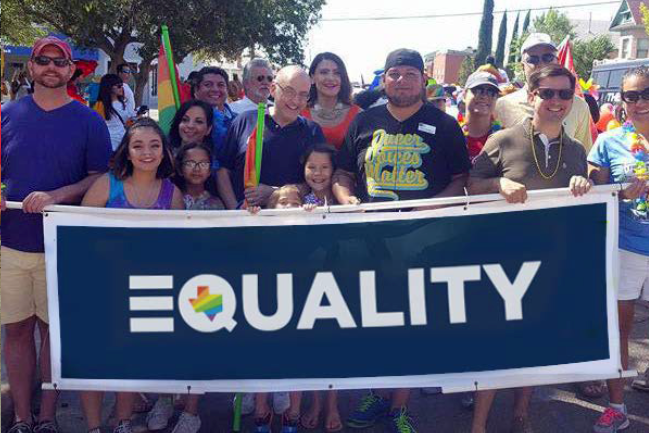 http://www.equalitytexas.org