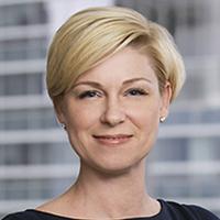Rep. Sarah Davis
