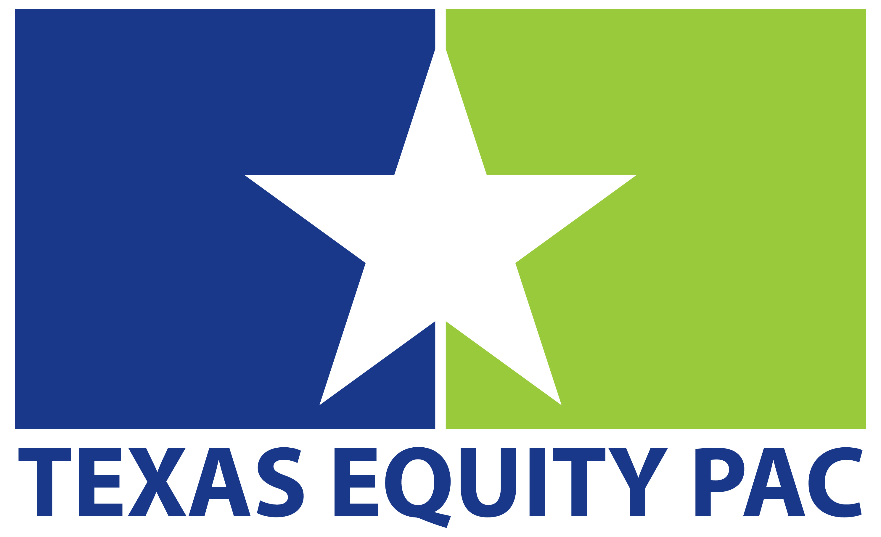 Texas Equity PAC
