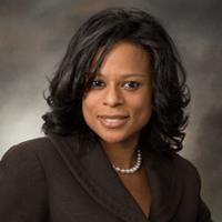 Rep. Nicole Collier