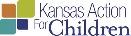 Kansas Action for Children