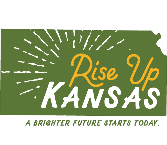 Rise Up, Kansas