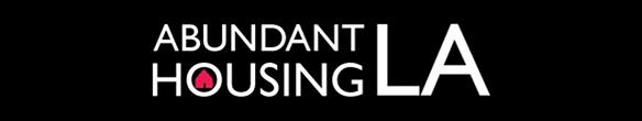 abundanthousingla.org