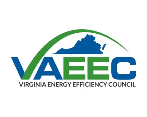 VAEEC Homepage